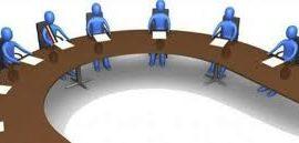 Convocazione Consiglio Comunale in sessione ordinaria