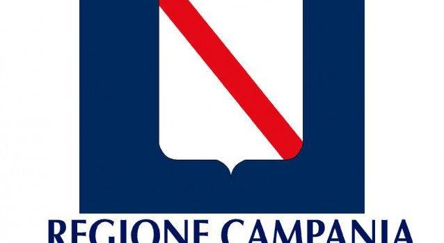 Regione Campania  – Bonus per l'acquisto di attrezzature, strumenti informatici ed altri supporti per l'accesso ai servizi didattici e socio-educativi