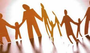 Avviso Pubblico – I.T.I.A. 🔹Intese Territoriali di Inclusione Attiva🔹 – Proroga domande al 15/02/2021