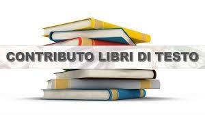 Buoni Libro Scuola media a.s. 2020/2021